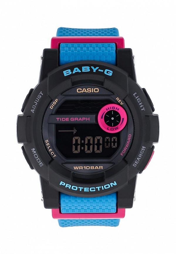 Часы Casio Casio CA077DWGXX30 301023120