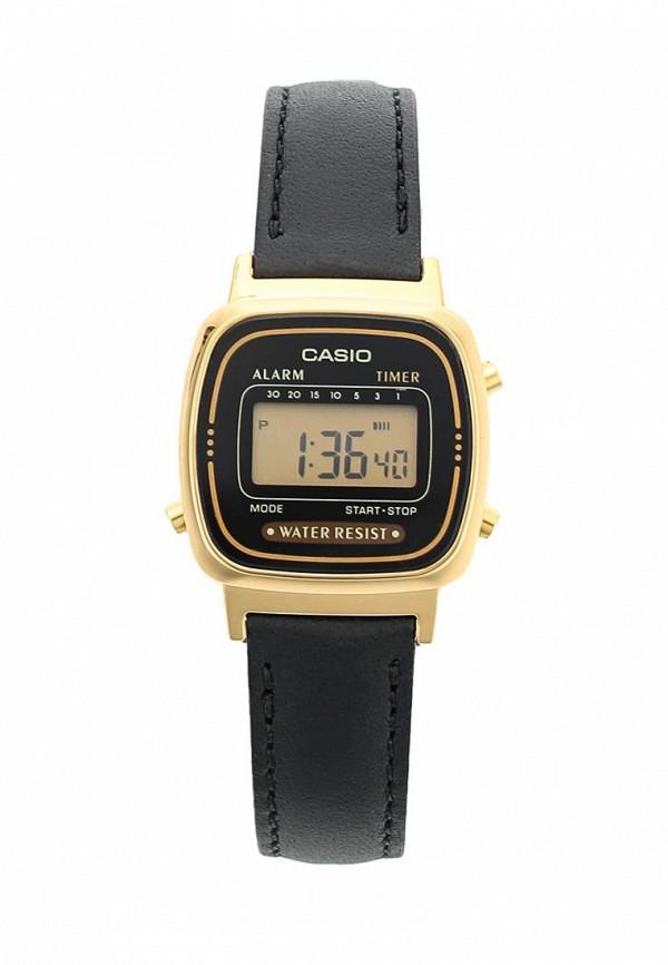 Часы Casio Casio CA077DWGXY05 часы casio casio ca077dmhsu97