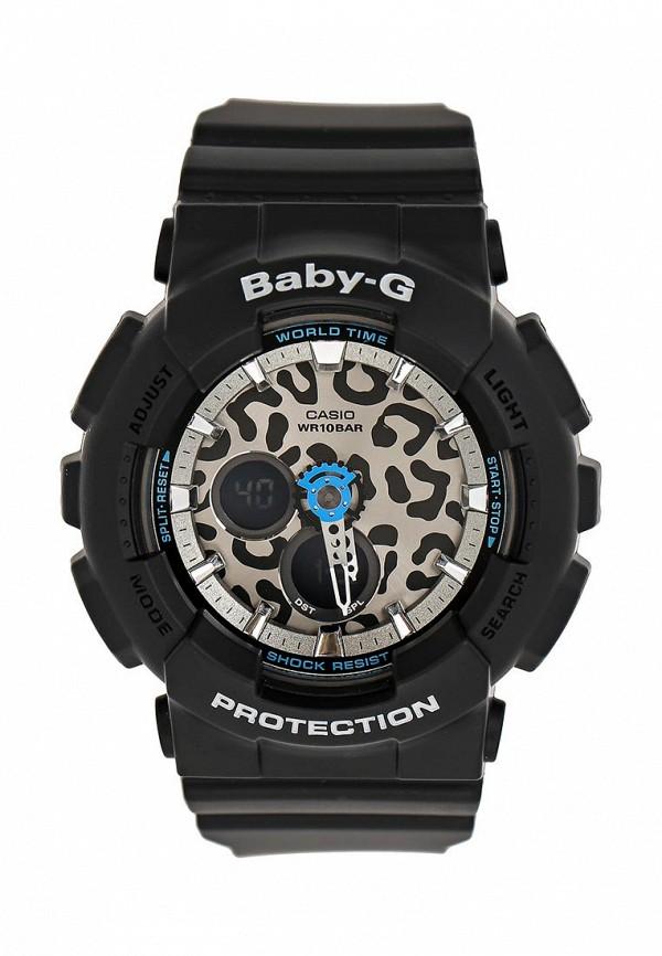 Часы Casio BA-120LP-1A