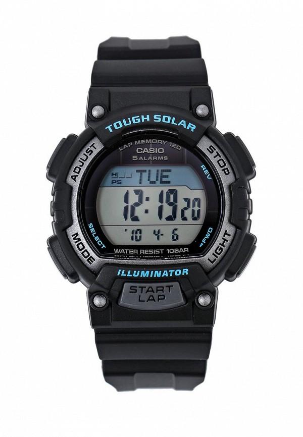Часы Casio STL-S300H-1A