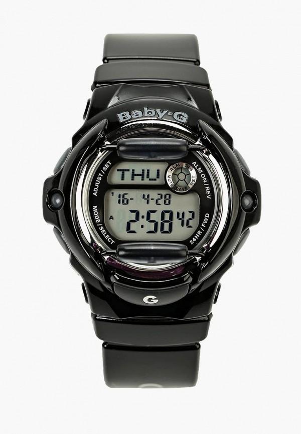 Часы Casio Casio CA077DWIYY16 casio prw 6000y 1e