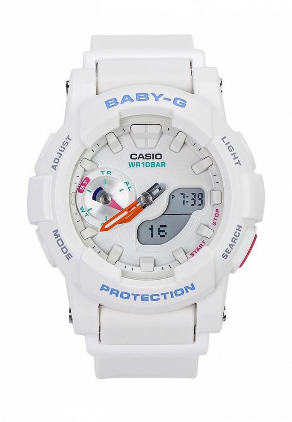 Часы Casio Casio CA077DWJEJ87 casio casio gd x6900mc 5e