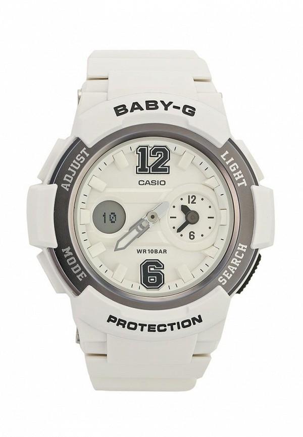 Часы Casio Casio CA077DWJEJ89 часы casio casio ca077dmrbg43