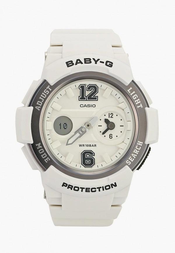 Часы Casio Casio CA077DWJEJ89