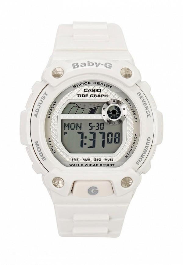 Часы Casio Casio CA077DWJEJ90 часы casio casio ca077dmyug49