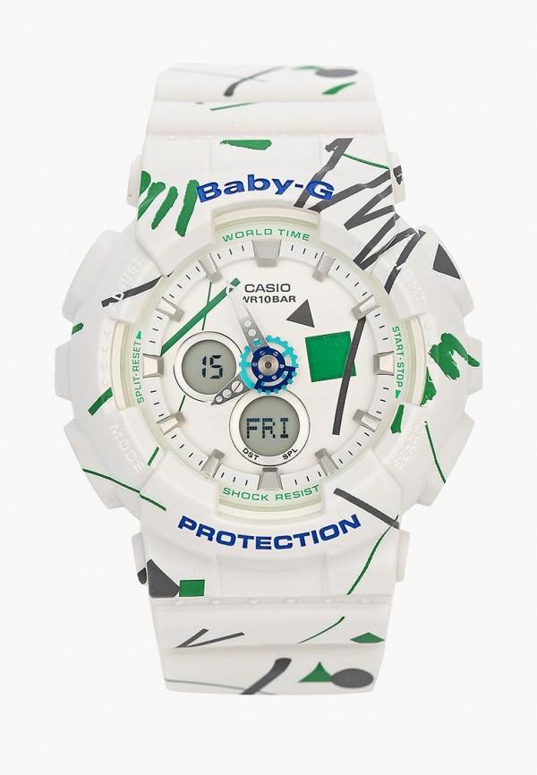 Часы Casio Casio CA077DWJTN28 casio prw 6000y 1e