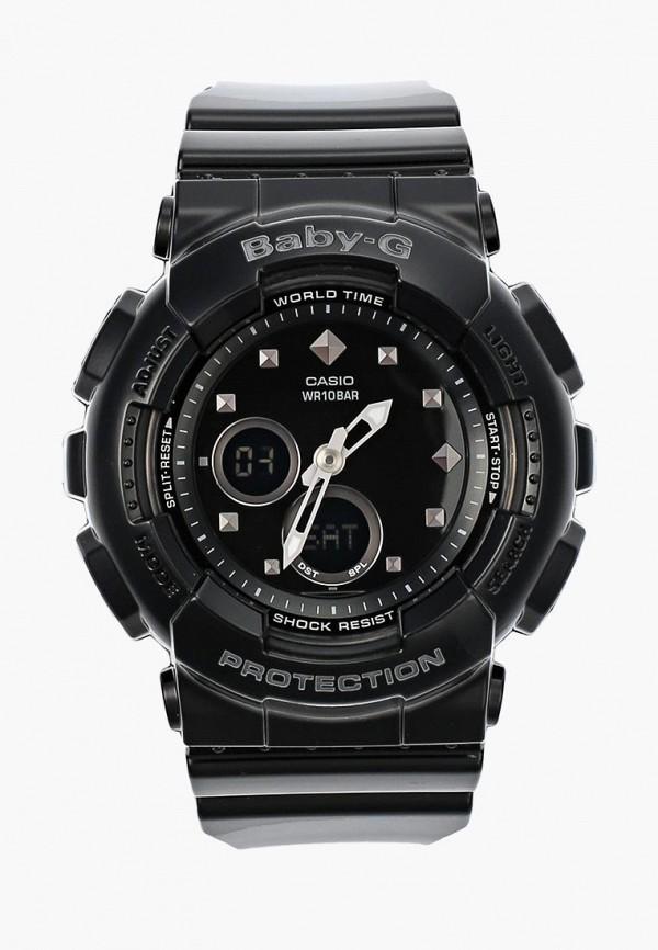 Часы Casio Casio CA077DWRBG33 casio prw 6000y 1e