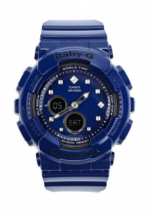 Часы Casio Casio CA077DWRBG34