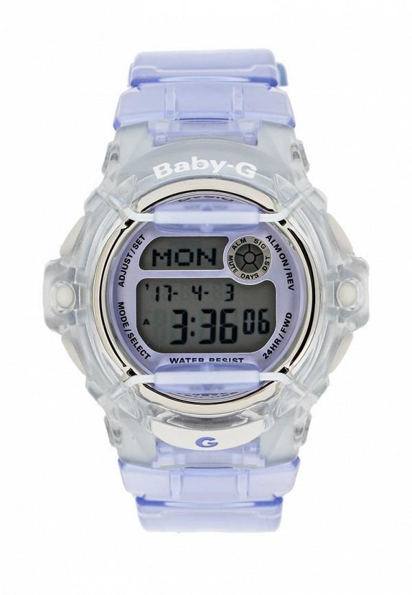 Часы Casio Casio CA077DWSMS60 часы casio casio ca077dmyug49