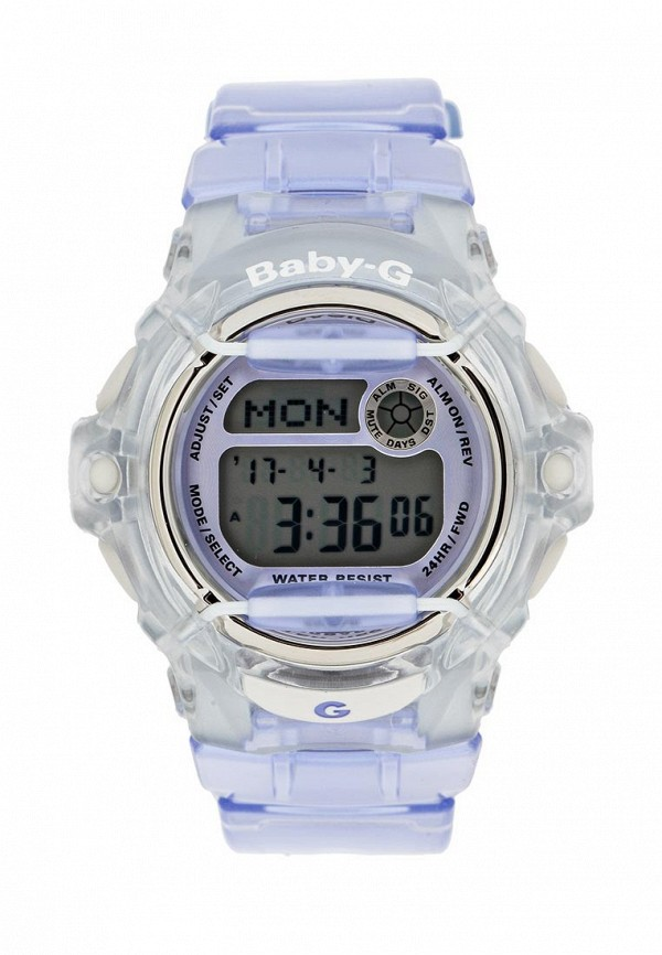 Часы Casio Casio CA077DWSMS60 часы casio mtp 1374d 5a