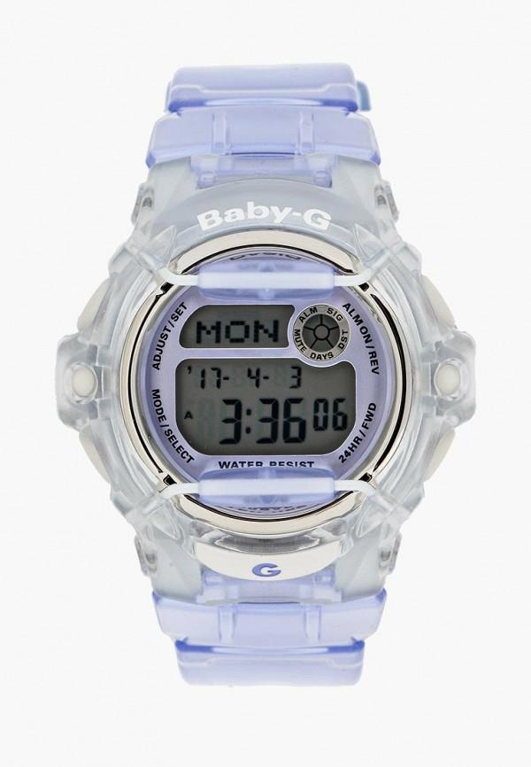 Часы Casio Casio CA077DWSMS60 casio prw 3500y 1e