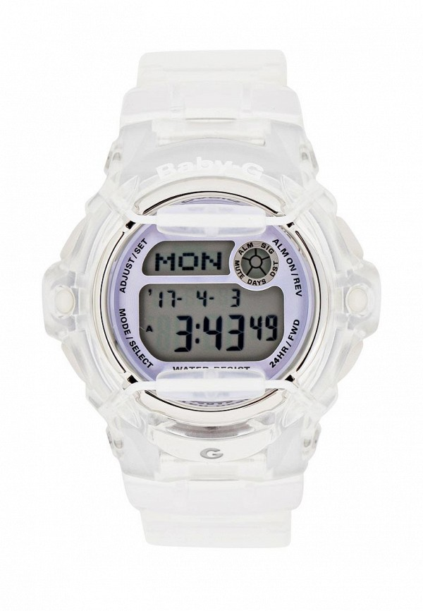 Часы Casio Casio CA077DWSMS61 casio ltp 1215a 7b2