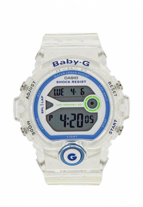 Часы Casio Casio CA077DWSMS63 casio casio gd x6900mc 5e