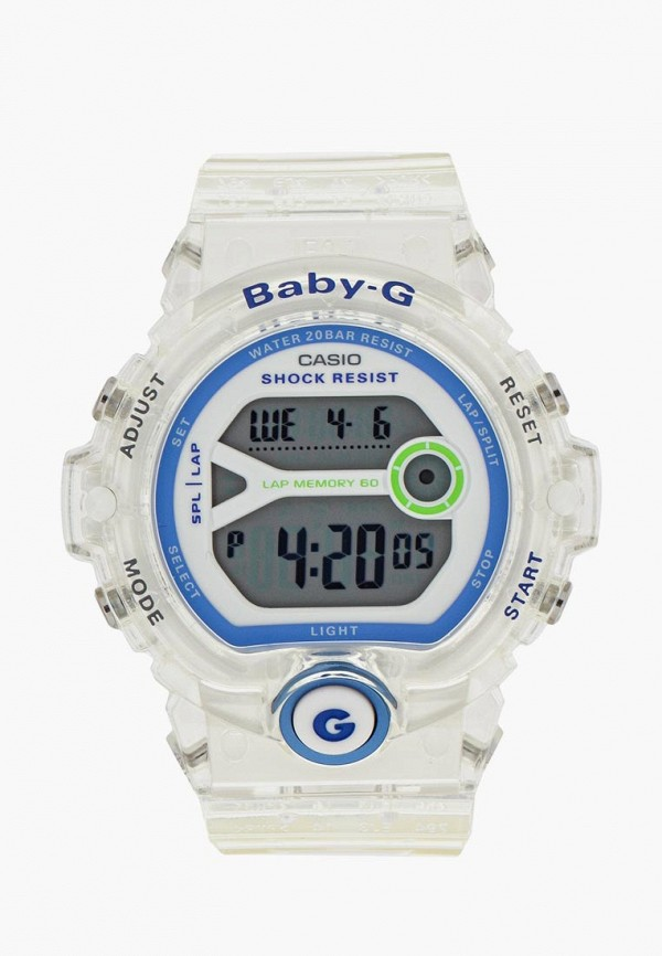 Часы Casio Casio CA077DWSMS63 casio prw 6000y 1e