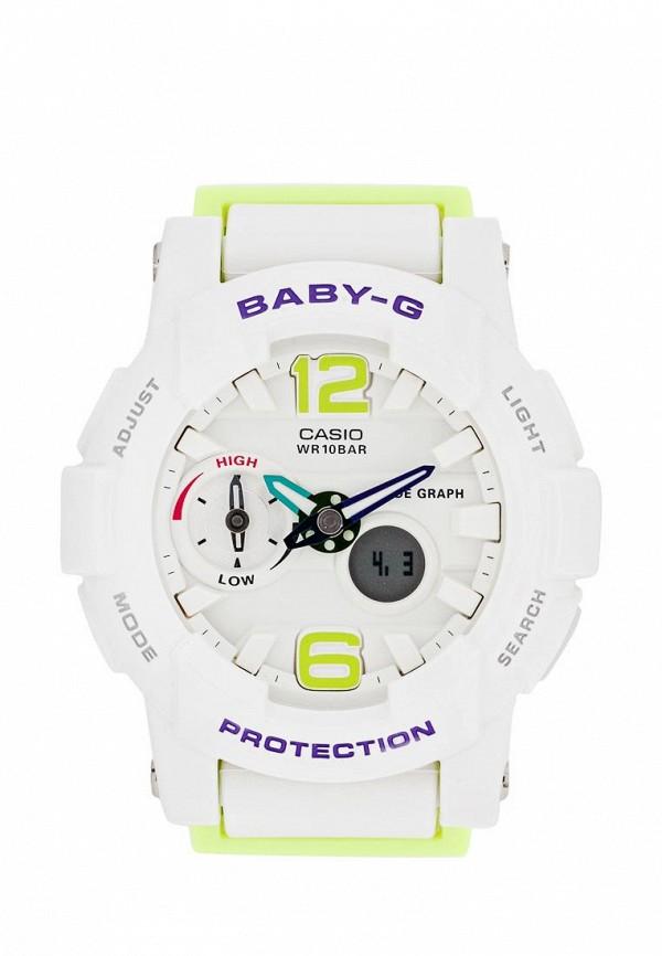 Часы Casio Casio CA077DWSMS64