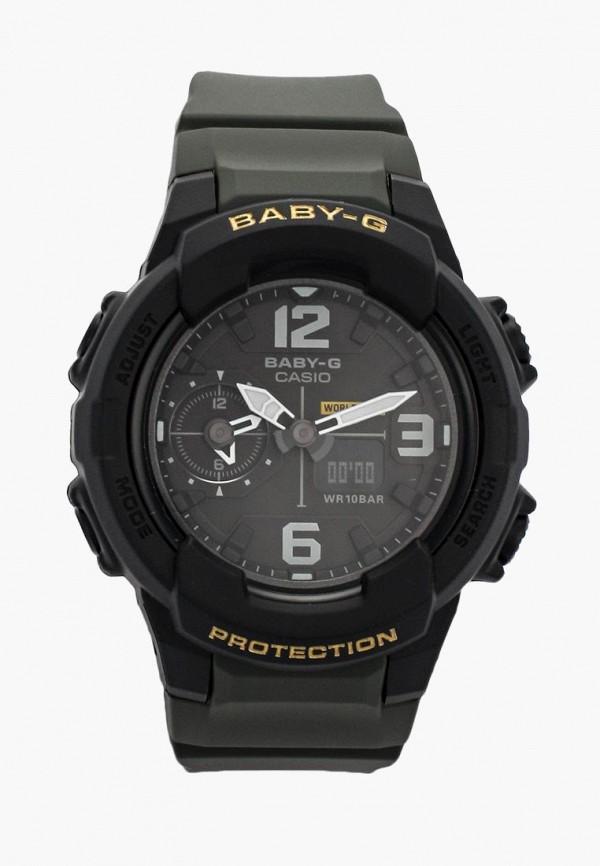 Часы Casio Casio CA077DWSMS65 casio prw 3500y 1e