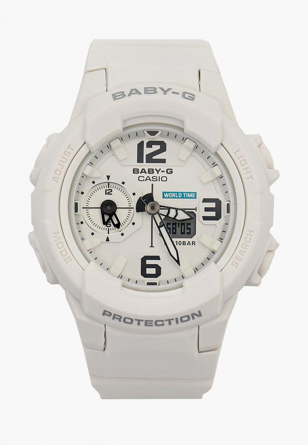 Часы Casio Casio CA077DWSMS66 casio prw 6000y 1e