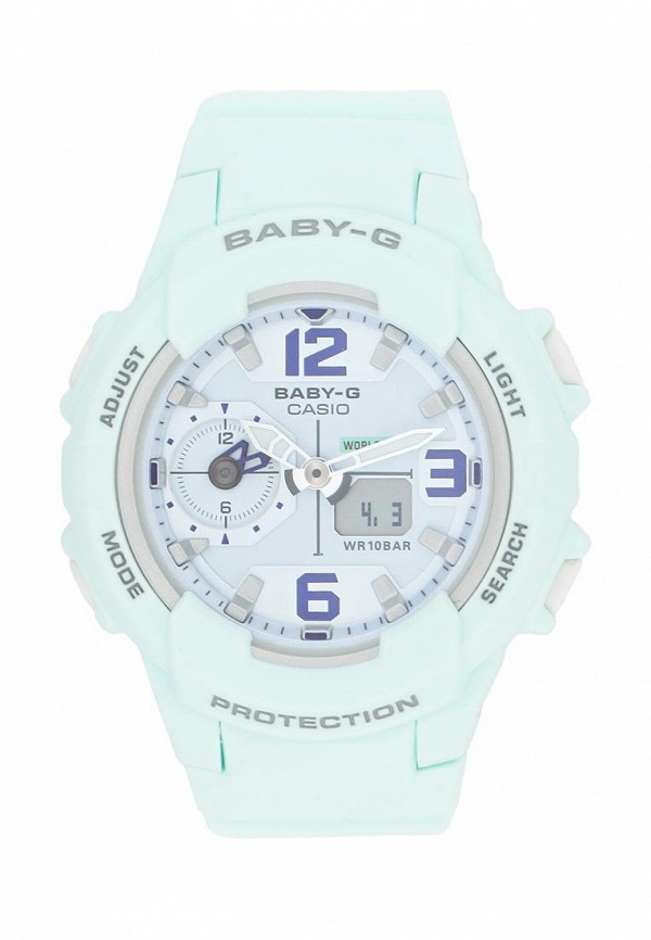 Часы Casio Casio CA077DWSMS67 часы casio casio ca077dmiyy31