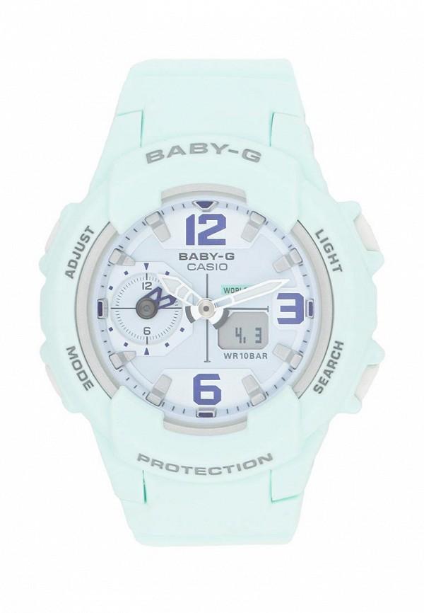 Часы Casio Casio CA077DWSMS67 casio prw 3500 1e