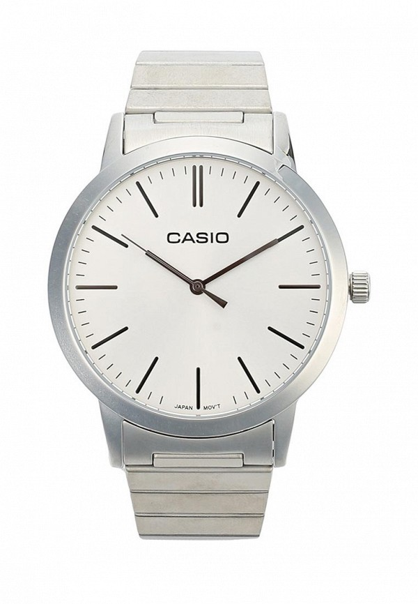 Часы Casio Casio CA077DWTSR62