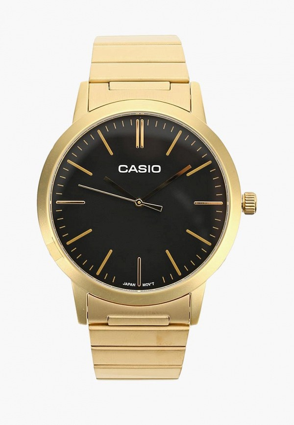 Часы Casio Casio CA077DWTSR63 casio prw 6000y 1e