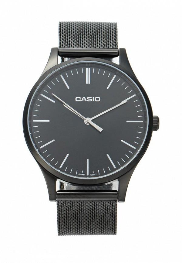 Часы Casio Casio CA077DWXEM29 casio prw 3500 1e