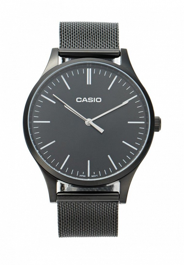 Часы Casio Casio CA077DWXEM29 часы casio casio ca077dusmt03