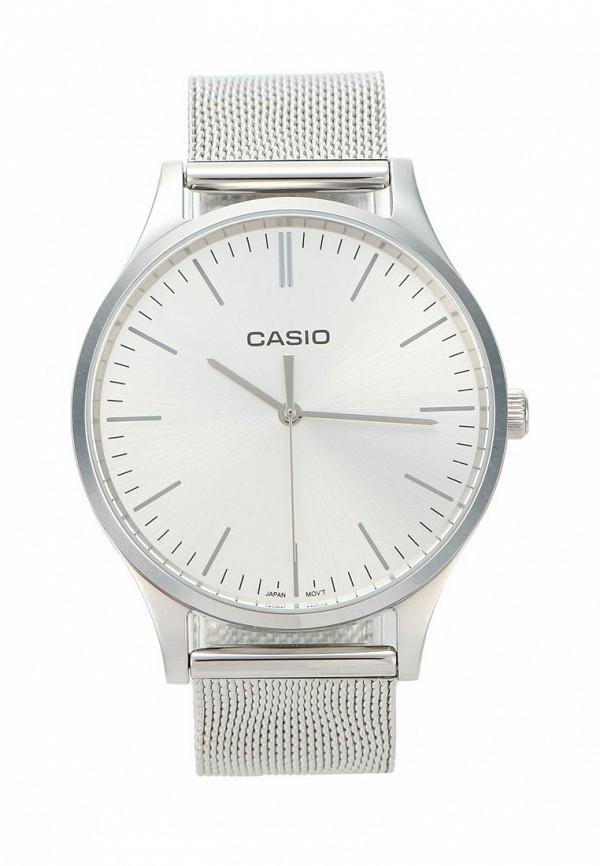 Часы Casio Casio CA077DWXEM30 casio prw 3500y 1e