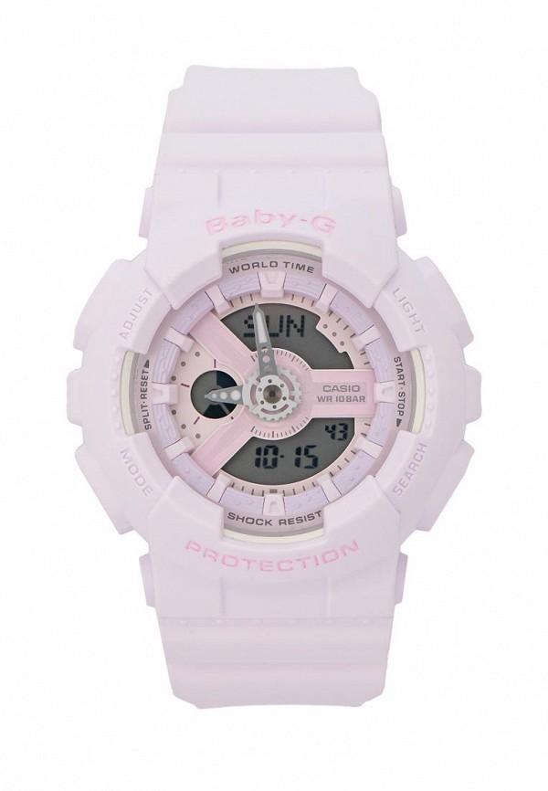 Часы Casio Casio CA077DWYEA34 часы casio casio ca077dusmt03