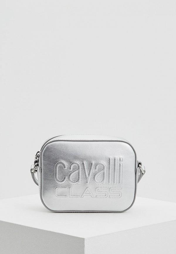 Сумка Cavalli Class Cavalli Class CA078BWAEXK2 different class