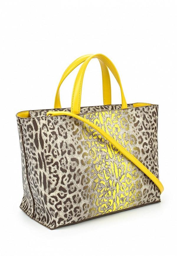 Женские сумки Cavalli Class Кавалли класс купить в