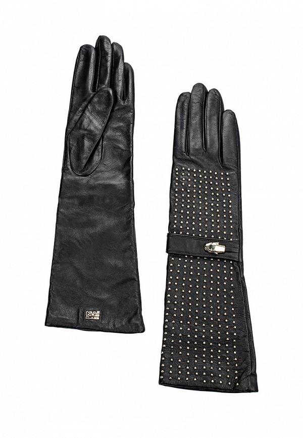 Женские перчатки Cavalli Class C63PWCLT0077999