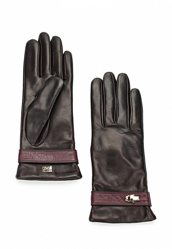 Перчатки Cavalli Class