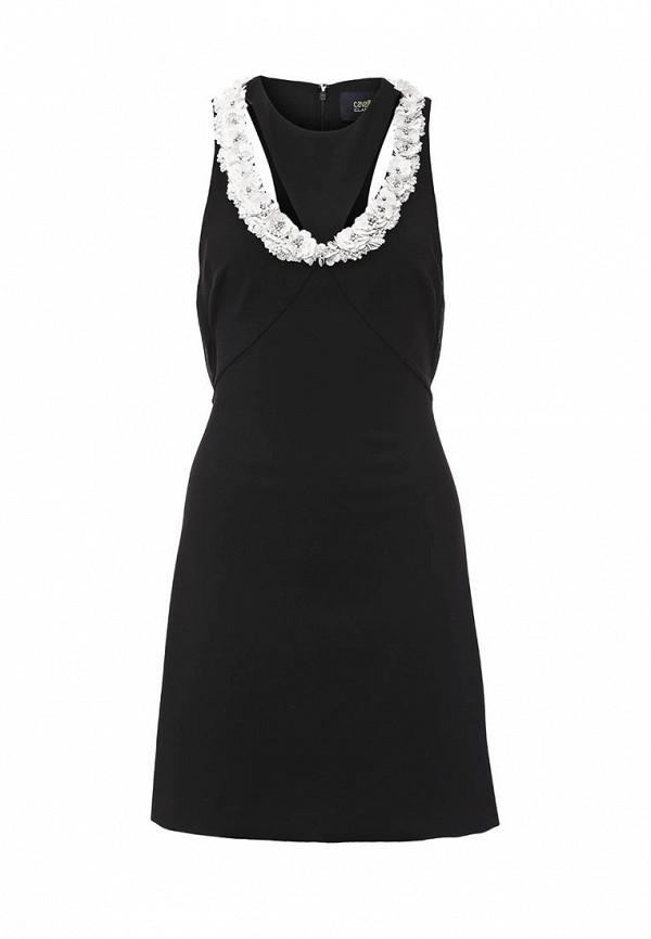 Вечернее / коктейльное платье Cavalli Class D2INB496