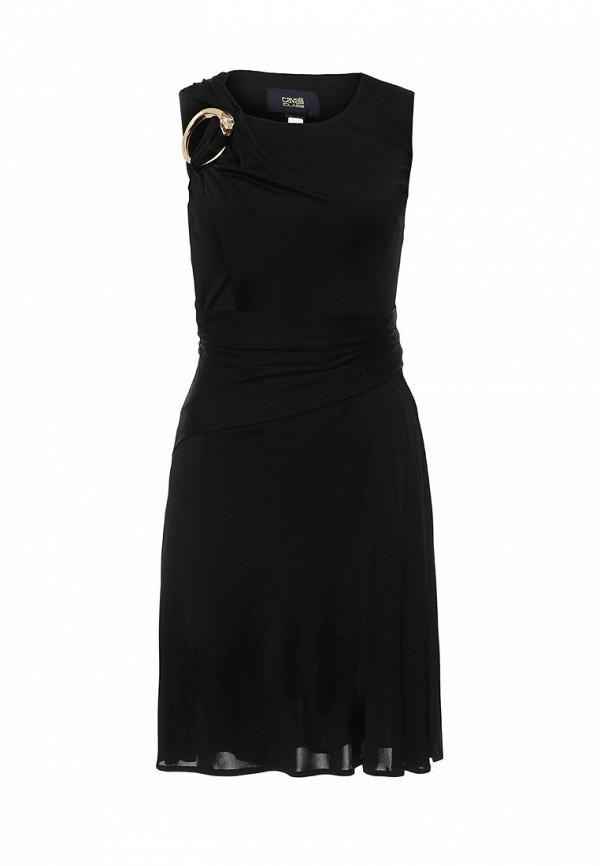 Вечернее / коктейльное платье Cavalli Class D2INB475