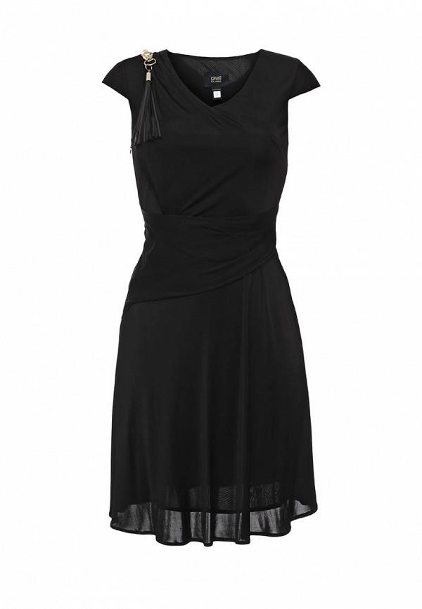 Вечернее / коктейльное платье Cavalli Class D2INB4F6