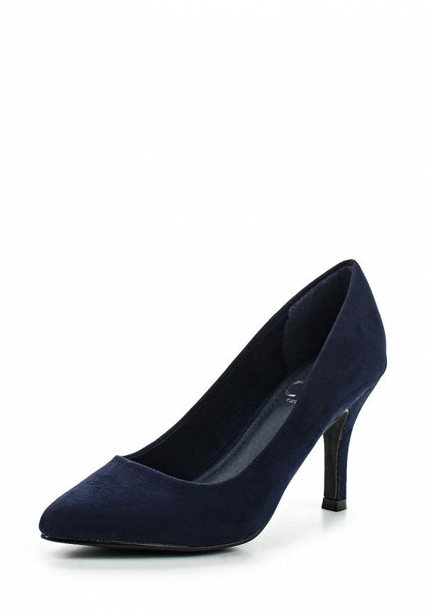 Женские туфли Carolina Boix 40111