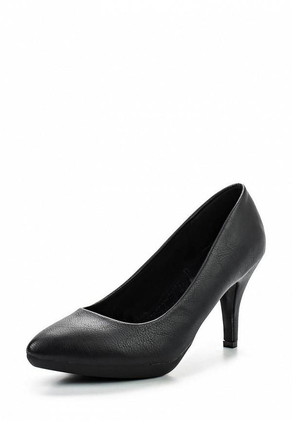 Женские туфли Carolina Boix 40130