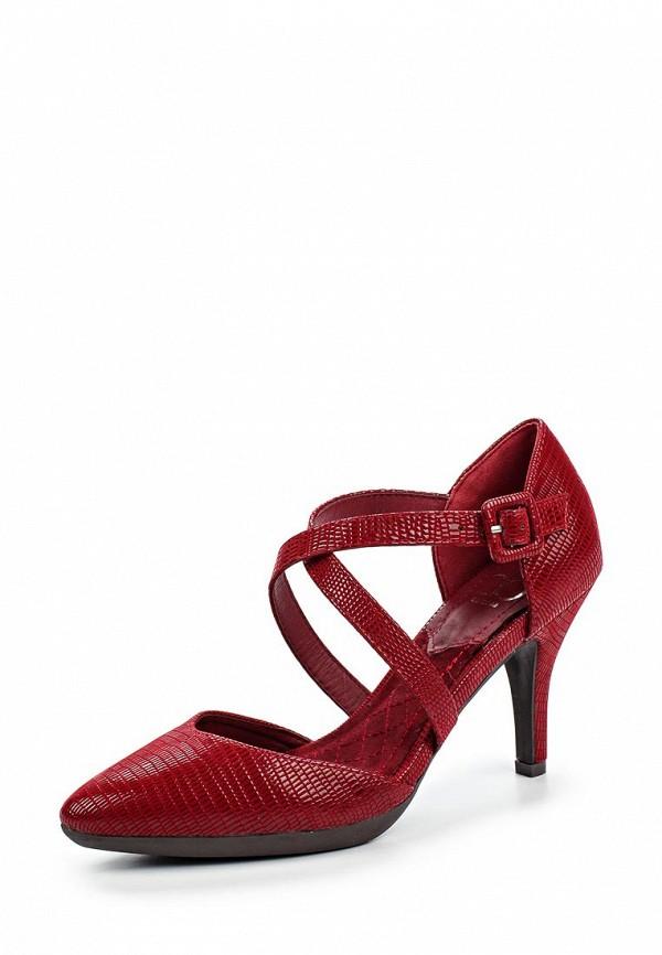 Женские туфли Carolina Boix 40131