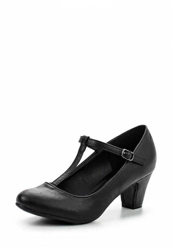 Женские туфли Carolina Boix 40260