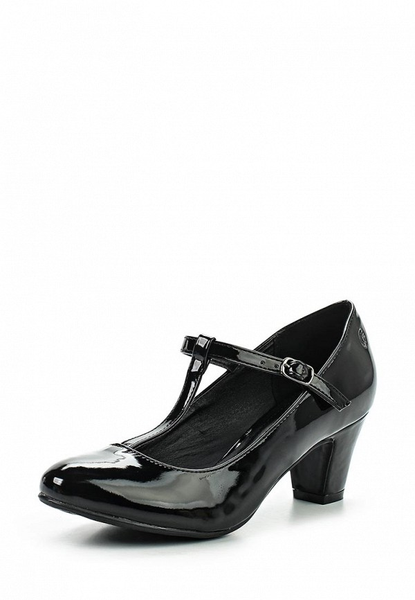Женские туфли Carolina Boix 40262