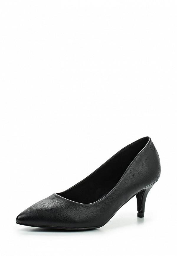 Женские туфли Carolina Boix 40370