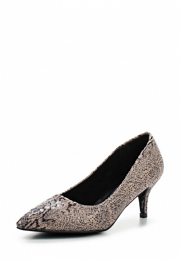 Женские туфли Carolina Boix 40373
