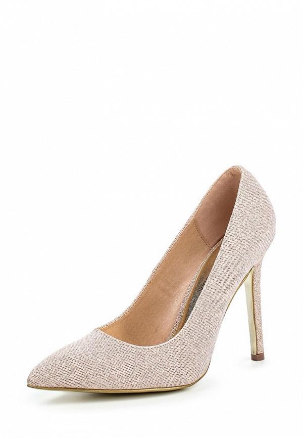 Женские туфли Carolina Boix 40890