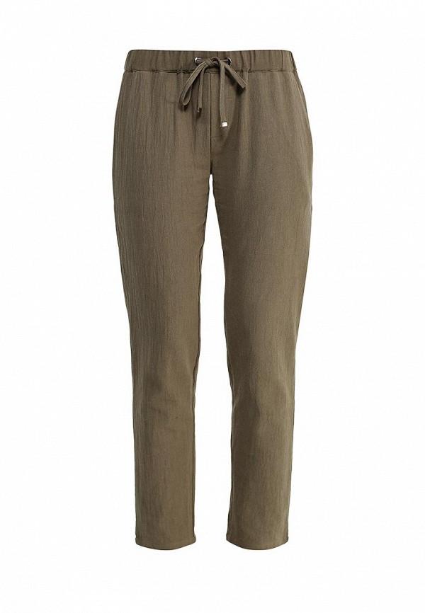 Женские зауженные брюки Care of You F05648