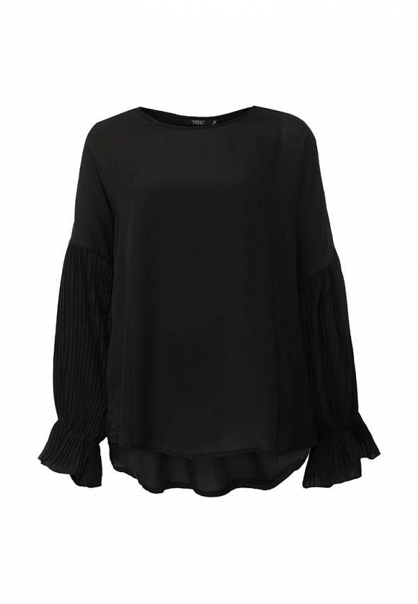 Здесь можно купить   Блуза Care of You Блузки и кофточки