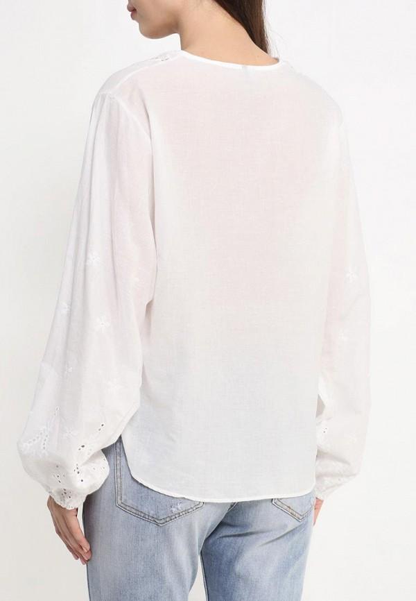Белые Блузки Оптом В Спб