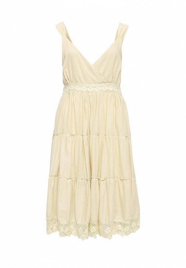 Платье-мини Care of You F26548