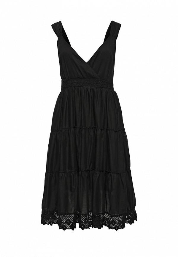 Повседневное платье Care of You F26548