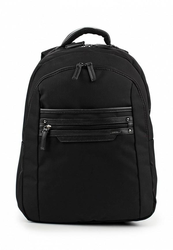 Городской рюкзак Carpisa BT349306W1400101